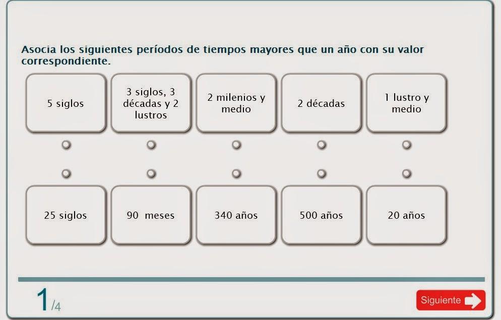 http://www.primaria.librosvivos.net/actividades/flashActividadesPrimariaPub/examen.swf?idejecucion=6428