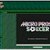 Intro vecchi giochi dos amiga c64