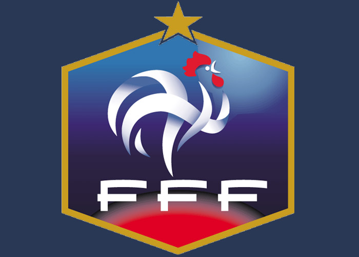 FRANCE FOOTBALL FEDERATION