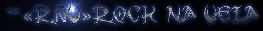CLANRNV™«RÑv»Rock Na Veia