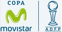 Liga Peruana para FIFA11 Copa+Movistar+2011