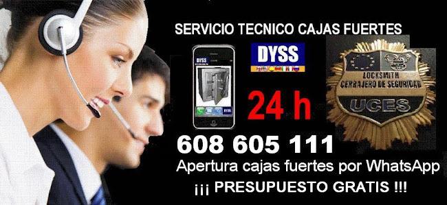 cajas fuertes FORTIS ZUBIGARAY asistencia técnica por WhatsApp