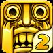 App Name : Temple Run 2