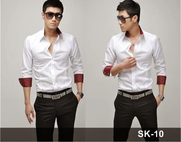 http://jaketanime.com/korean_style/kemejakorea/kemejaputih_koreanstyle