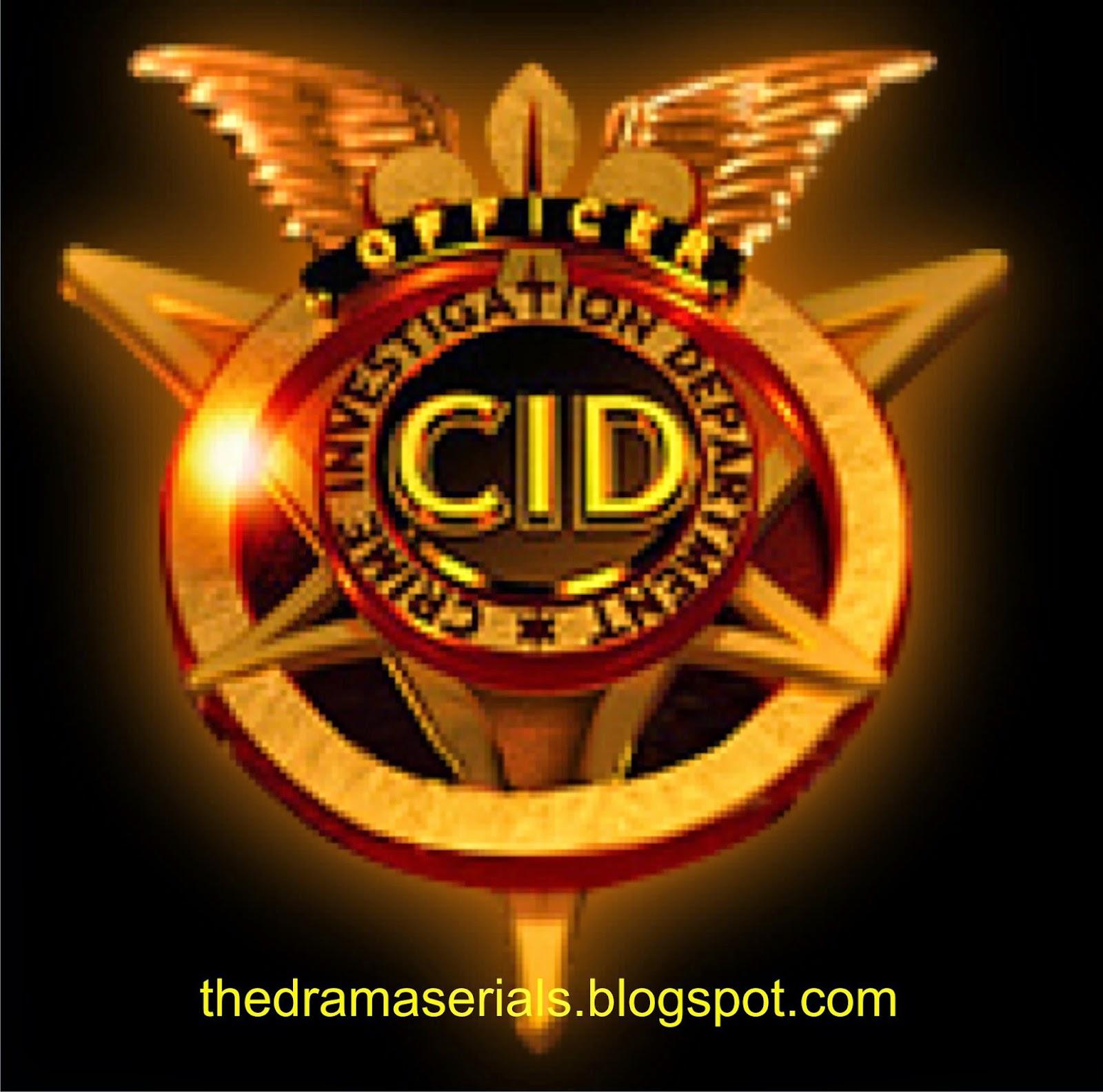 Watch Play Serial Online | Watch All Drama Serial Online: CID Vs