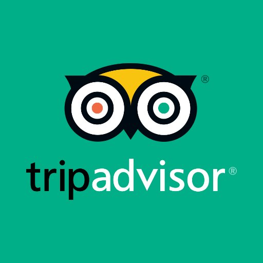 Hotel and Site Reviews