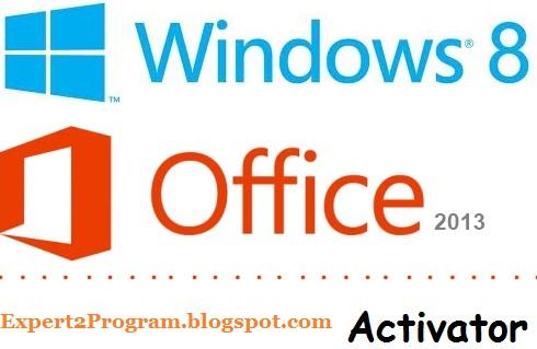 office pro plus 2013 activator download