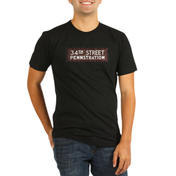 PENNSTRATION Tee-shirt
