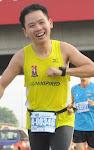 Jeff Wong #kr8