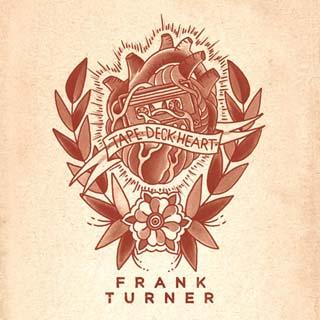 Frank Turner – Recovery Lyrics | Letras | Lirik | Tekst | Text | Testo | Paroles - Source: musicjuzz.blogspot.com