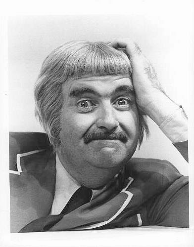 Y So Kangaroo Song remember Captain Kangaroo