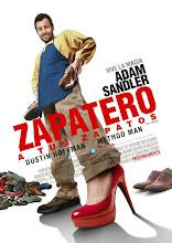 Zapatero a Tus Zapatos 2014