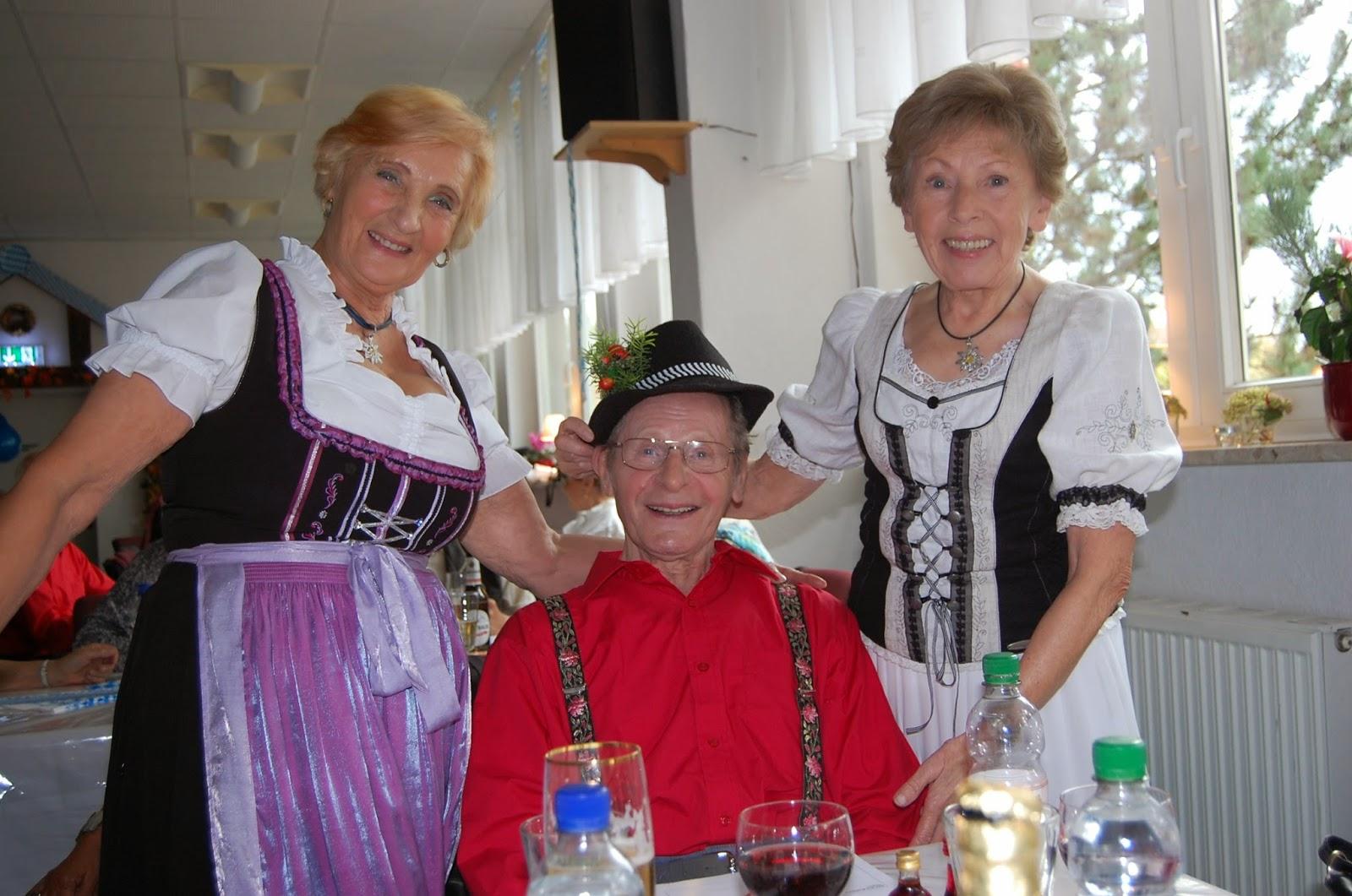 10 14 Seniorentanz Presse 2