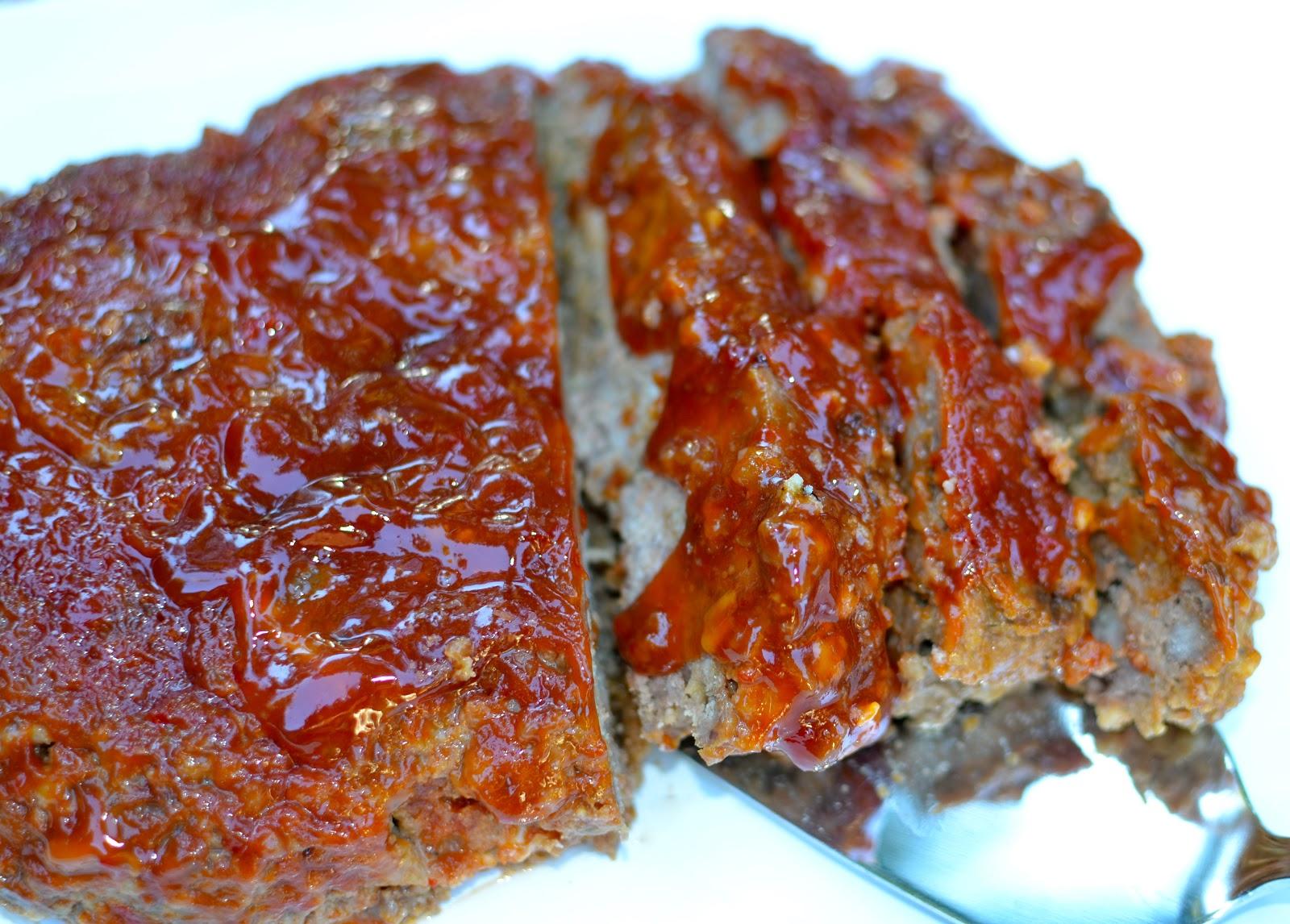 meatloaf best ever meatloaf my favor i te meatloaf i tal i an meatloaf ...