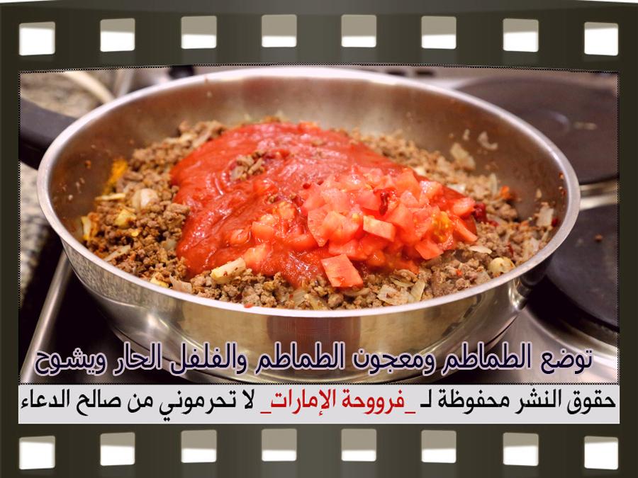 http://1.bp.blogspot.com/-2SHXfa4tweU/VYwOifwsV9I/AAAAAAAAQcc/vLFz45ugWes/s1600/11.jpg