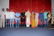 Kundanapu Bomma first look launch event-thumbnail-14