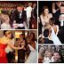 Kırmızı Halı: 86th Academy Awards