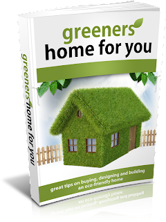 http://www.hereisyourdownload.com/greenerhomes4u