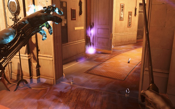 dishonored-death-of-the-outsider-pc-screenshot-dwt1214.com-5