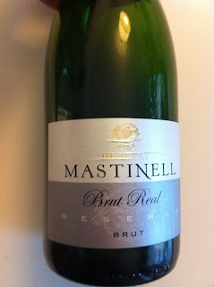 MasTinell Brut Real