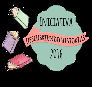 http://entre-historiasyportadas.blogspot.com.ar/2015/12/iniciativa-descubriendo-historias.html