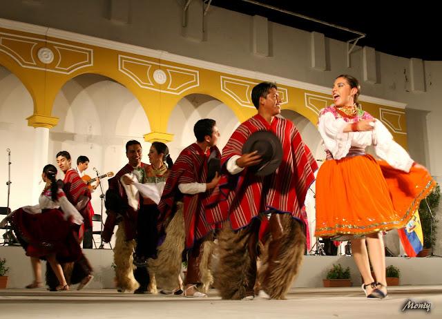 Imag Cultura-Ecuador_00.jpg