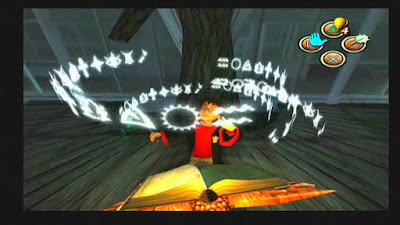 Download Game Harry Potter And The Chambers Of Secrets PS2 Full Version Iso For PC | Murnia Games
