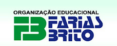 FARIAS BRITO