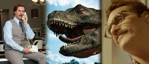in-theaters-anchorman-2-walking-with-dinosaurs-her