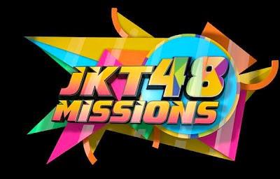 JKT48 Missions (TRANS7)