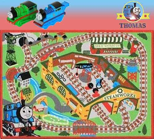 Awesome Ideas for bedroom best finishing techniques Sodor tank Thomas and friends rugs and bedroom carpeting