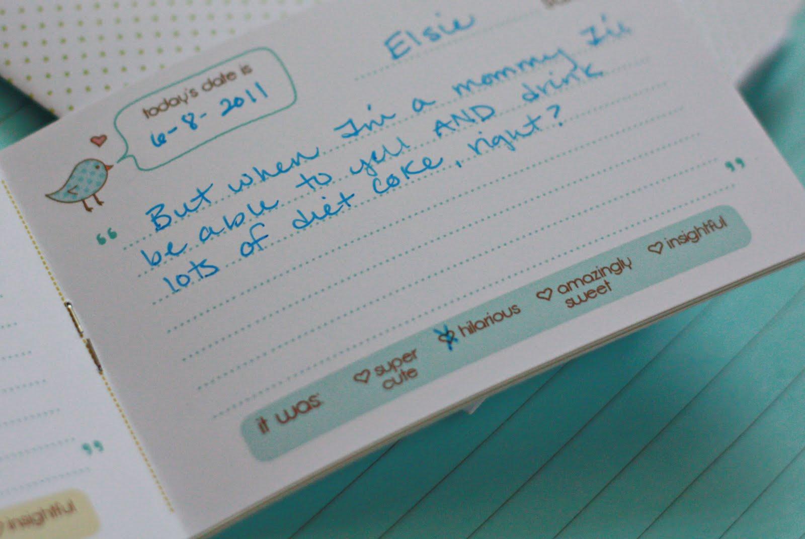 amy j. delightful blog: PRINTABLE Kid's Quotes Mini Book