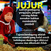 Download Mp3 Ceramah Mbah Munif Girikusumo