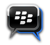 BlackBerry Messenger (BBM) Mobile Gifting lets users gift airtime, apps for friends