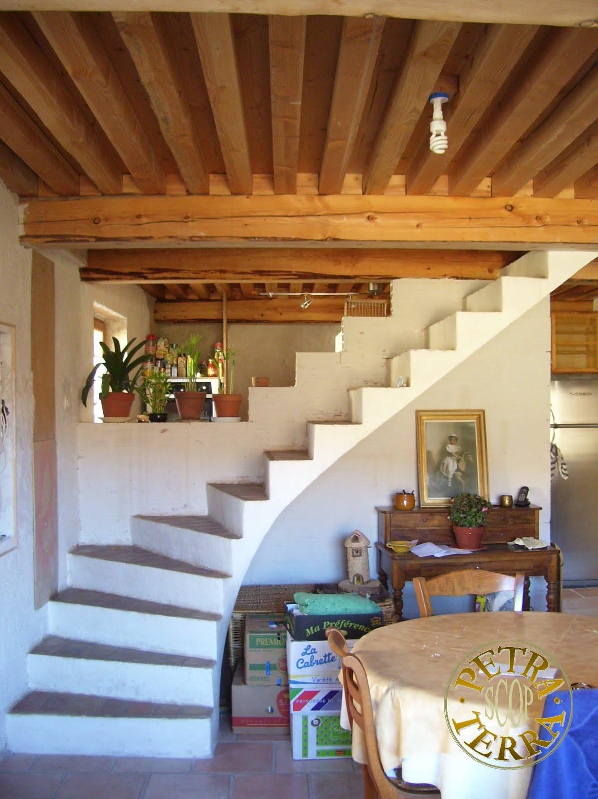 Plafond Of Plafond A La Francaise - Gainsur.com