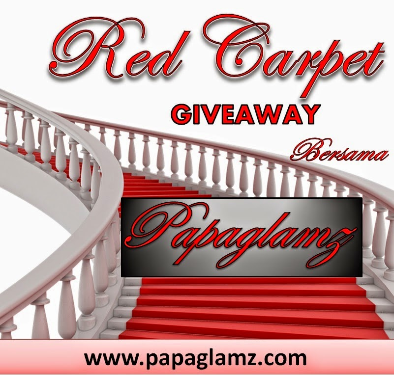 http://memburucintamu.blogspot.com/2015/02/red-carpet-giveaway-bersama-papaglamz.html