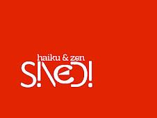 HAIKU & ZEN