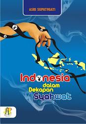 Buku Indonesia Dalam Dekapan Syahwat