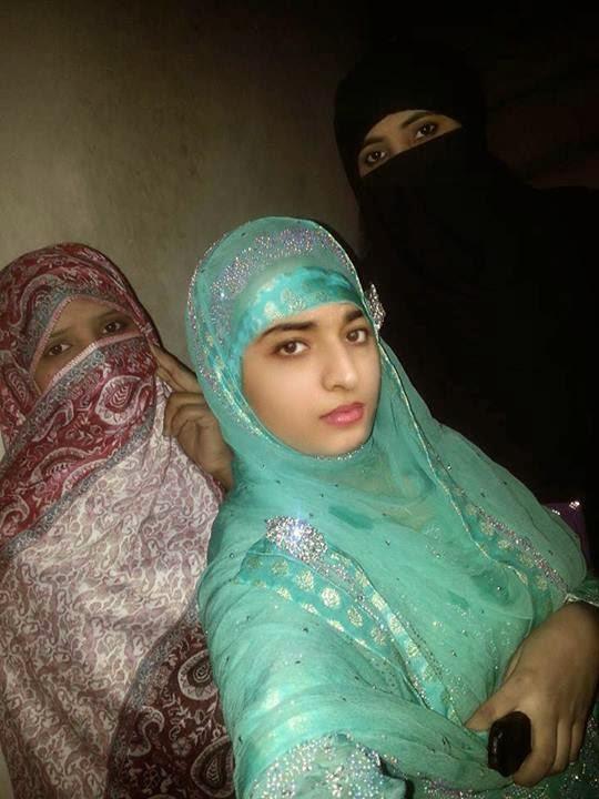 hot arab girl lesbian xnnx
