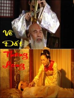 Về Đất Thăng Long - Ve Dat Thang Long