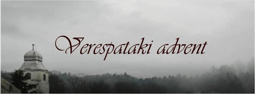 Verespataki advent