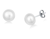 Angelica Designs Silver Earrings  -  Free International Shipping! Shop now!