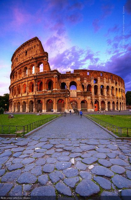 Places For Traveling Top 5 Of The Most Beautiful Places To Visit In Italy