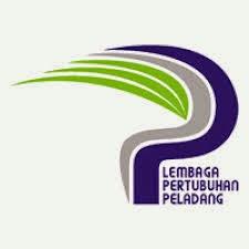 Lembaga Pertubuhan Peladang (LPP)