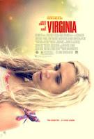 Watch Virginia Movie
