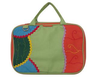 Selama Anda tahu ukuran backpack tas backpack Anda, tidak ada salahnya untuk pakaian backpack Anda dengan operator backpack baru untuk memberikan Anda lebih dari yang menarik busana.