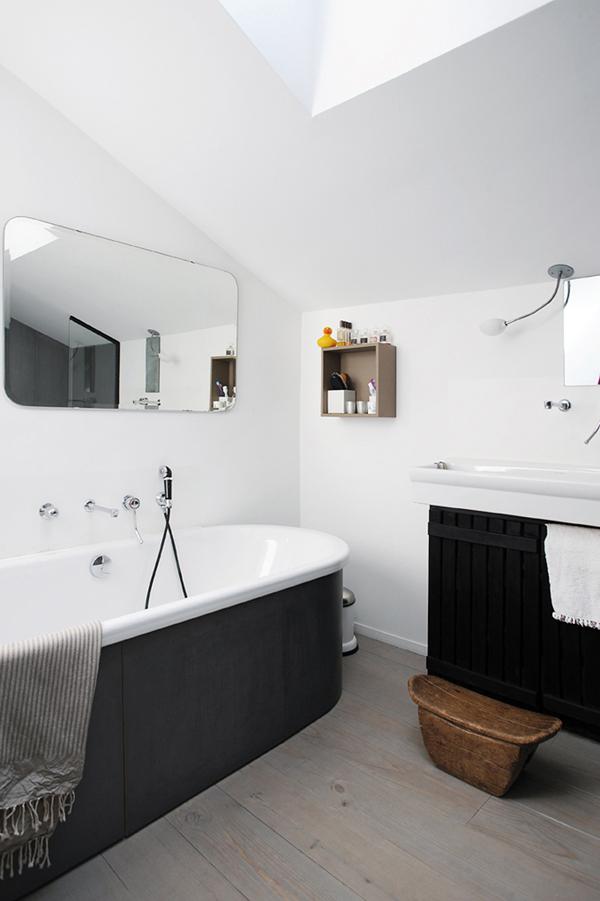 eine wohnung in paris meine dinge. Black Bedroom Furniture Sets. Home Design Ideas