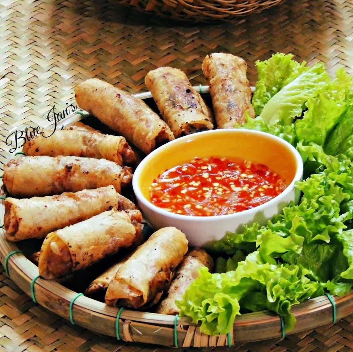 Vietnamese viagra 5 foods