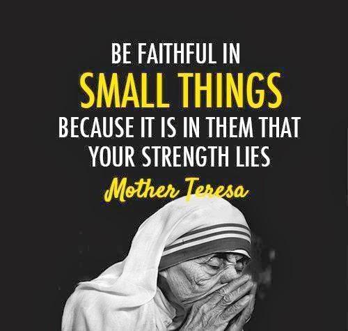 Inspirational quotes strength faith quotesgram for Inspirational quotes about strength
