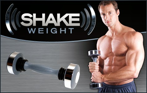 Shake Weight For Men,Shake Weight For Men in pakistan